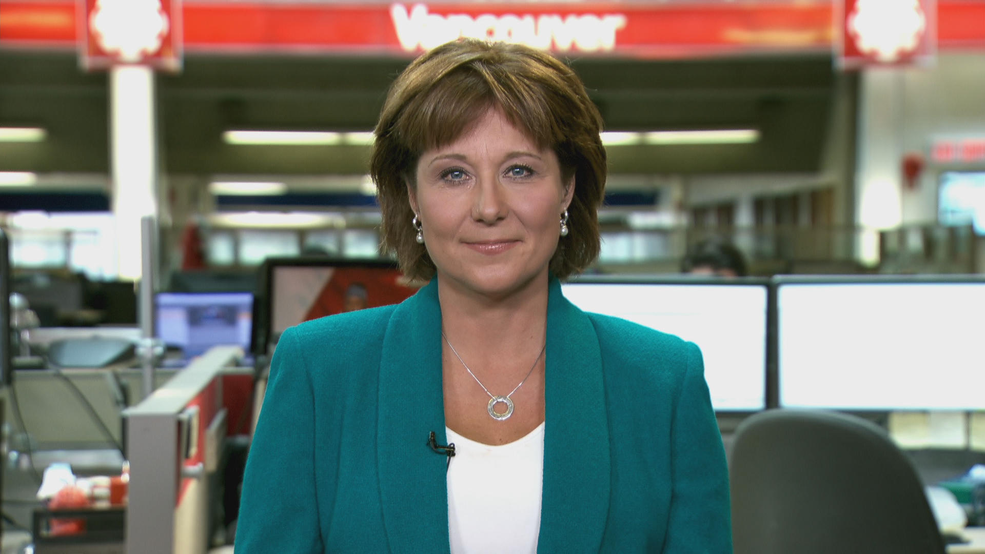 woman and canadian politics Meet katie telford, the most influential woman in canadian politics katie telford's rise has been largely under the radar now she advises the pm on just about.
